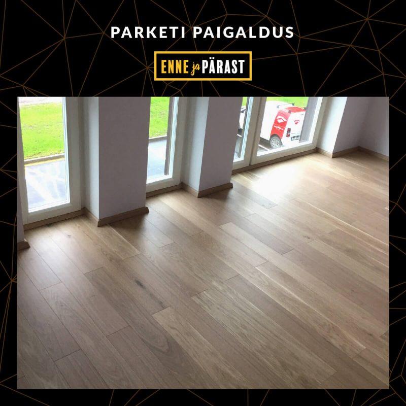 5_parketi_paigaldus-01