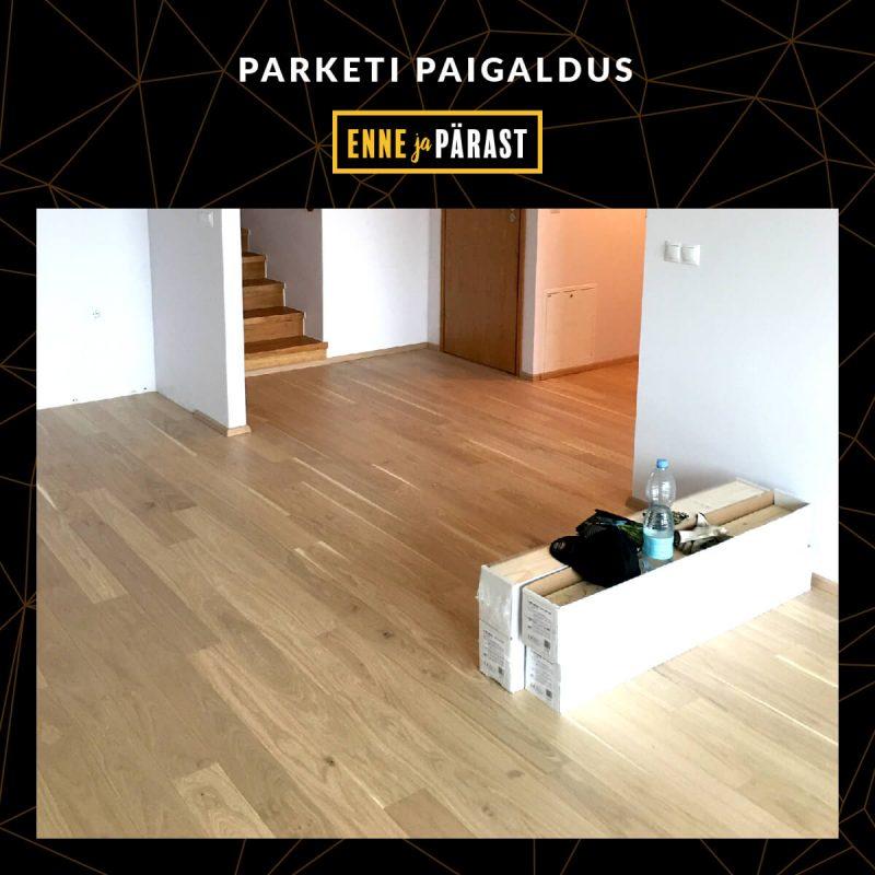 5_parketi_paigaldus-02
