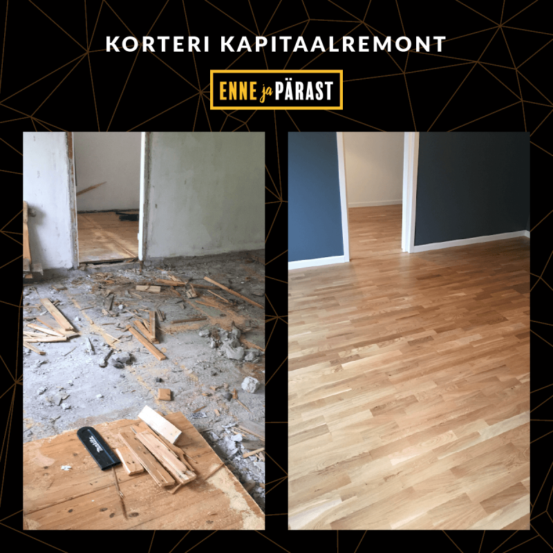 2_korteri_kapitaalremont-01