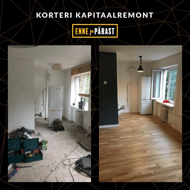 2_korteri_kapitaalremont-02