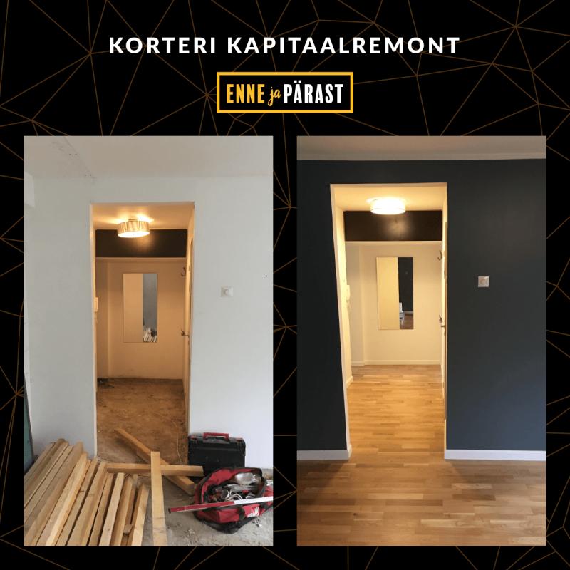 2_korteri_kapitaalremont-03