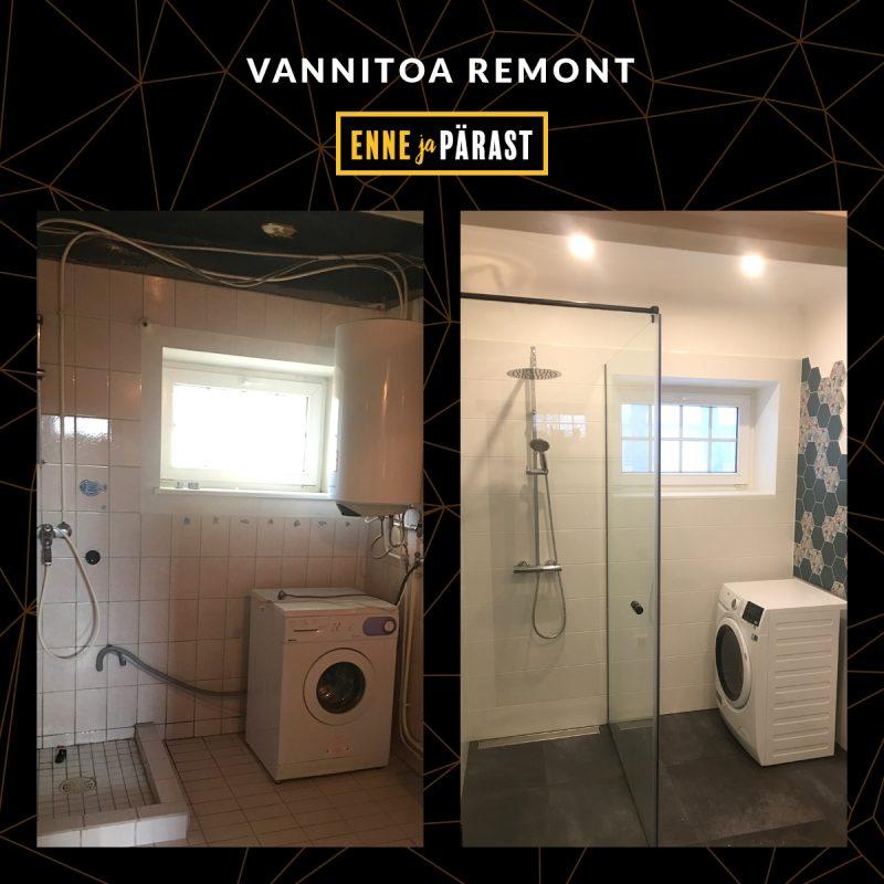 7_vannitoa_remont_kolde-01