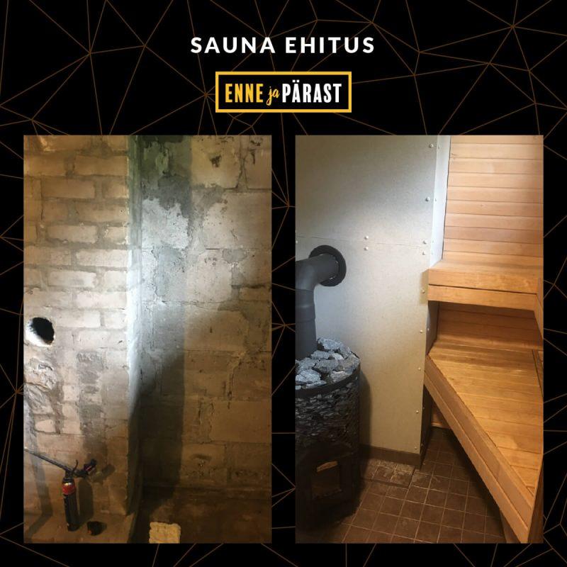 andre_sauna_ehitus-01