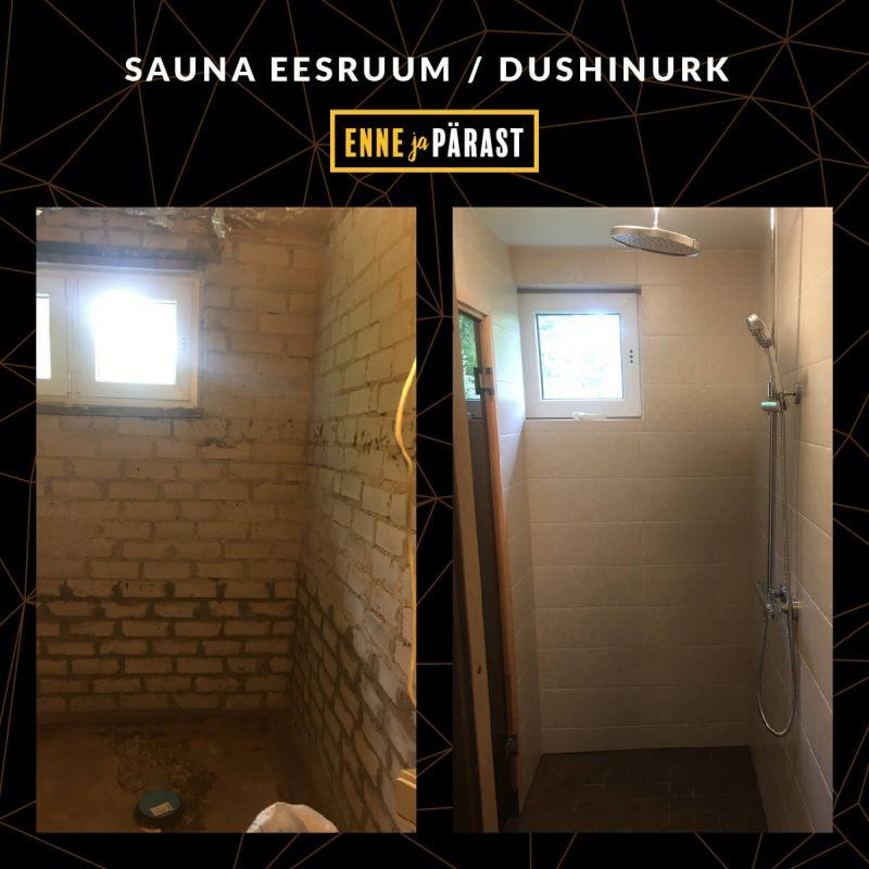 andre_sauna_ehitus-03