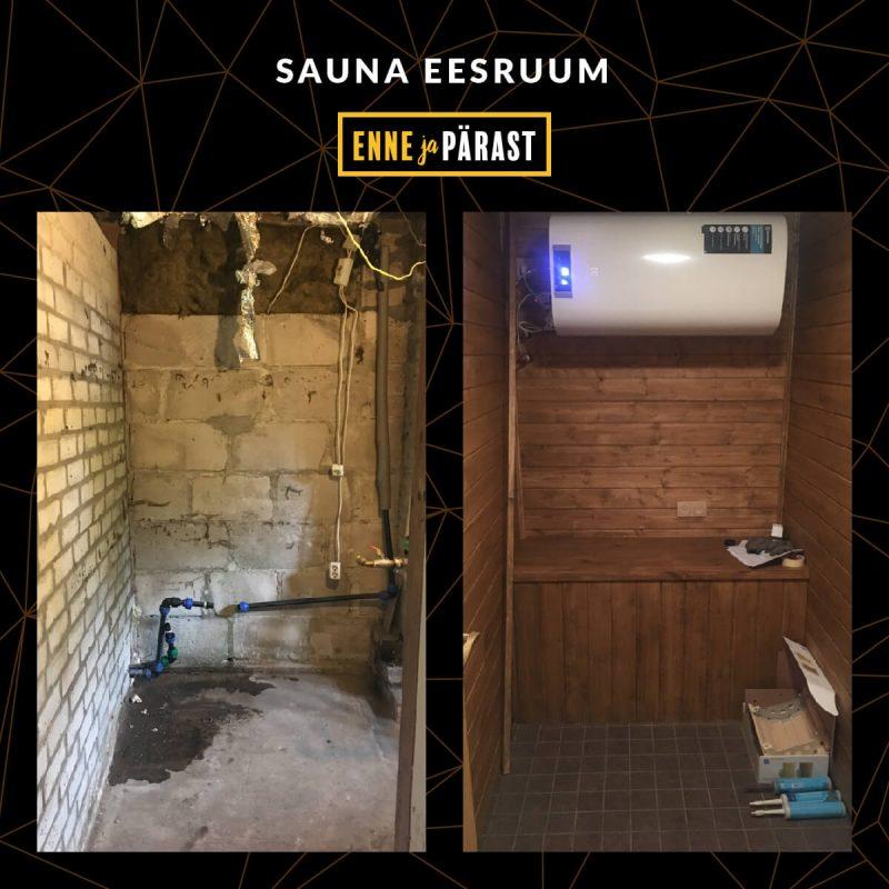 andre_sauna_ehitus-04